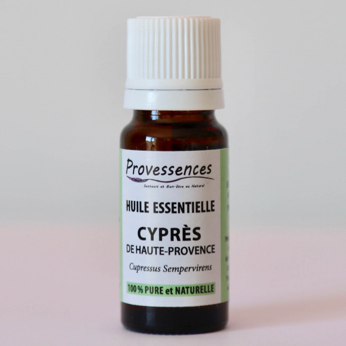 Cyprès 10ml