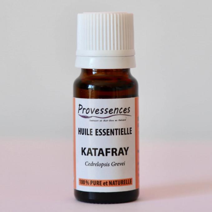 Katafray 10ml